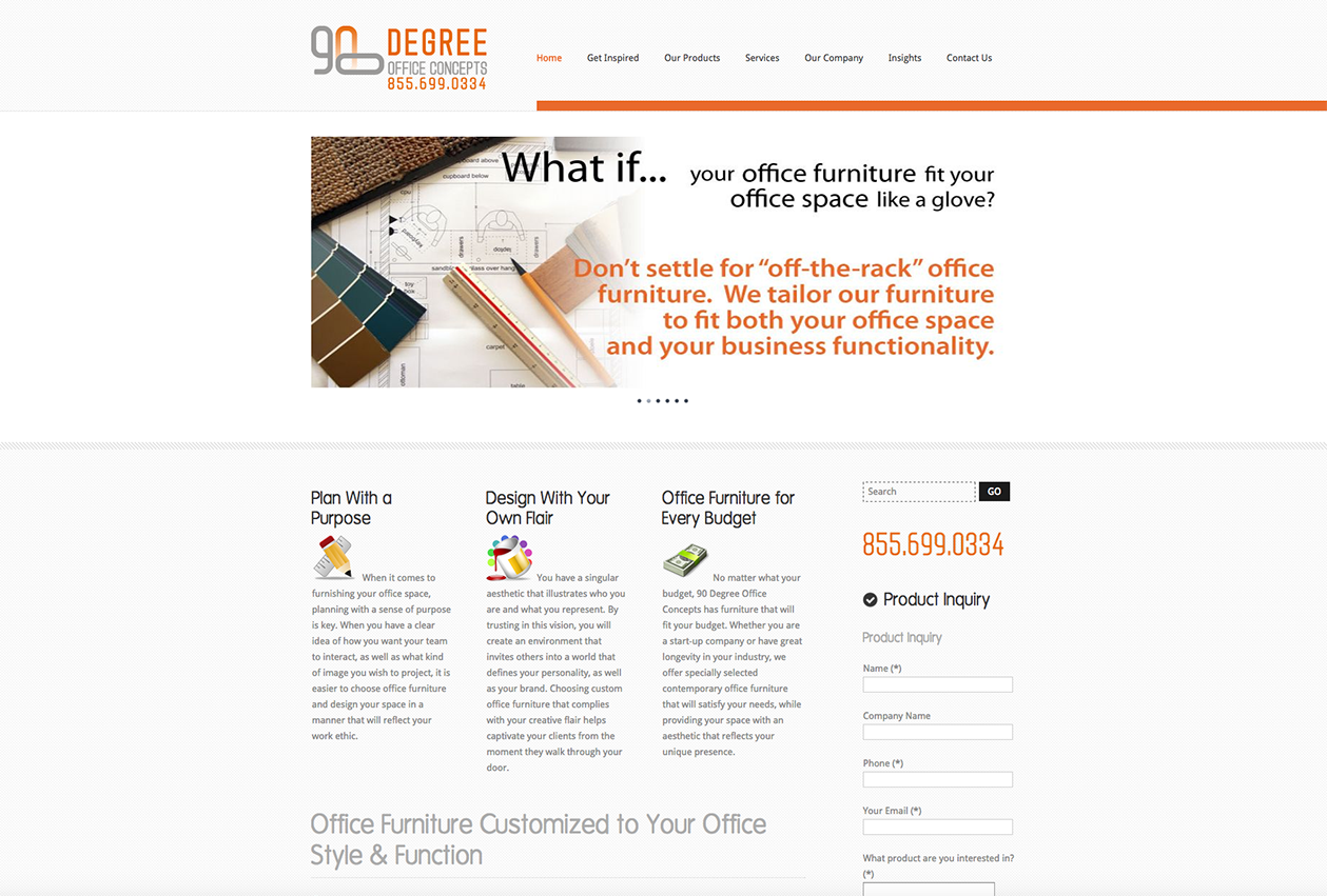 90DegreeOfficeConcepts_Home